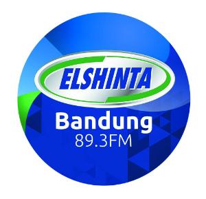 Elshinta